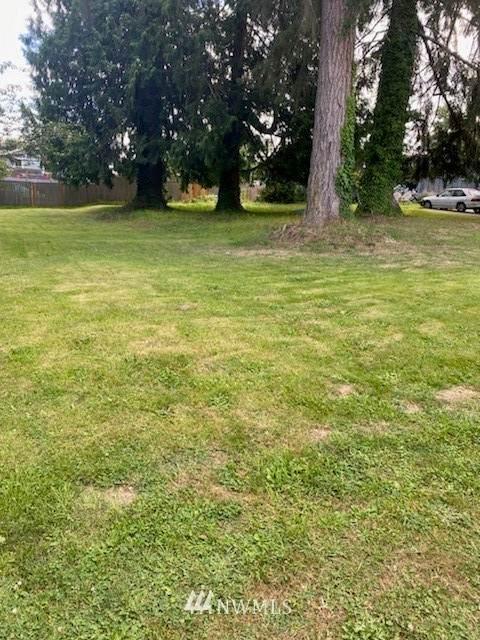 2101 Thurston Avenue NE, Olympia, WA 98506 (#1653335) :: Northwest Home Team Realty, LLC