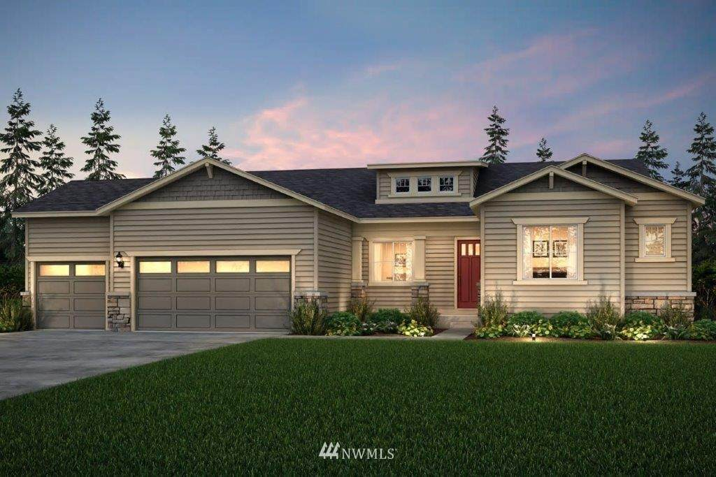 11908 146th Avenue - Photo 1