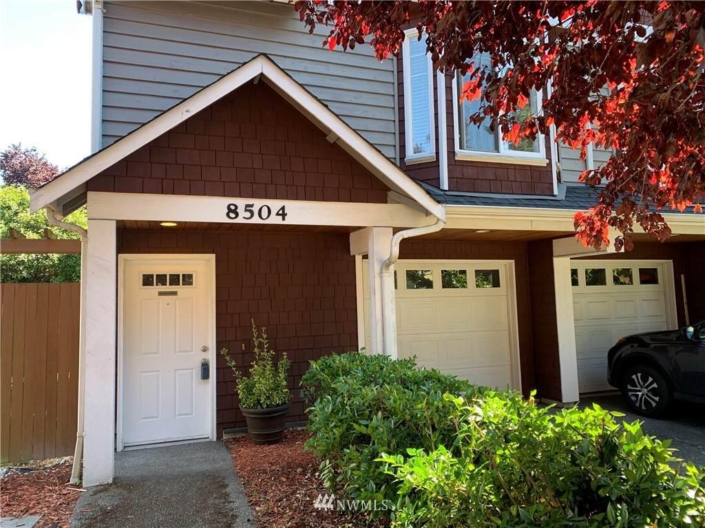 8504 Stone Ave N - Photo 1