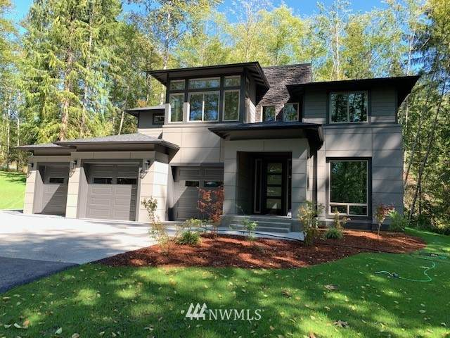 413 Newberg Road, Snohomish, WA 98290 (#1653774) :: McAuley Homes
