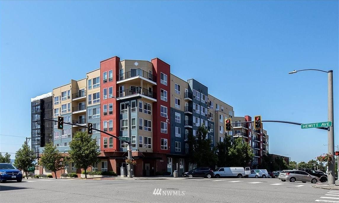 2824 Grand Avenue - Photo 1