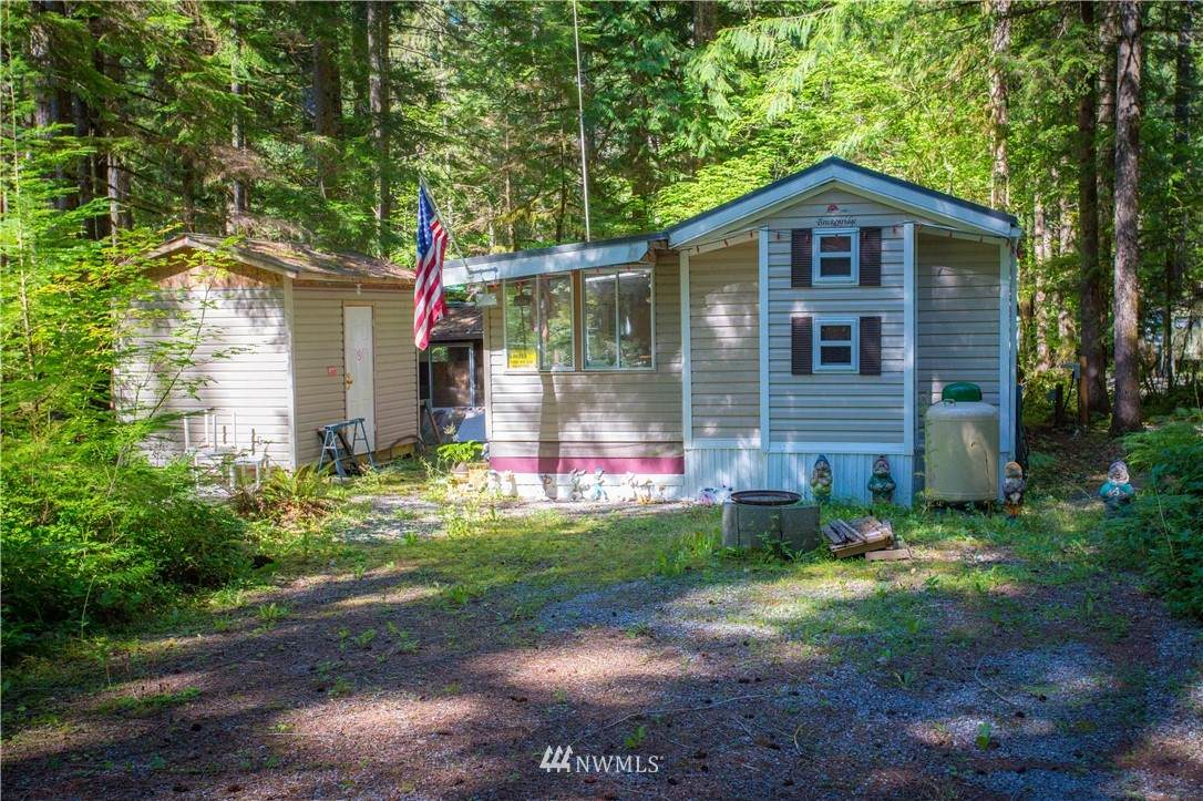 137 Jasper Trail - Photo 1