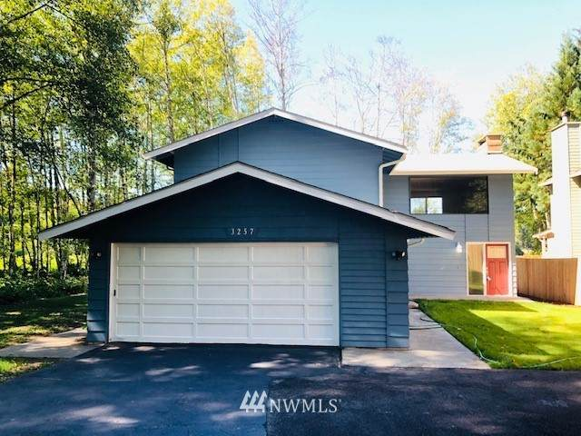 3257 Longhorn Drive NW, Bremerton, WA 98312 (#1655281) :: Better Homes and Gardens Real Estate McKenzie Group