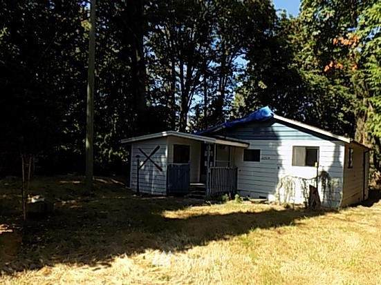22504 Maple Drive NW, Lakebay, WA 98349 (#1655596) :: NextHome South Sound