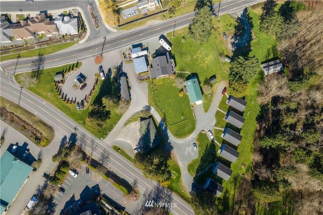 1806 Newman Road - Photo 1