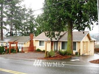 6443 NE 181st Street, Kenmore, WA 98028 (#1656153) :: Better Homes and Gardens Real Estate McKenzie Group
