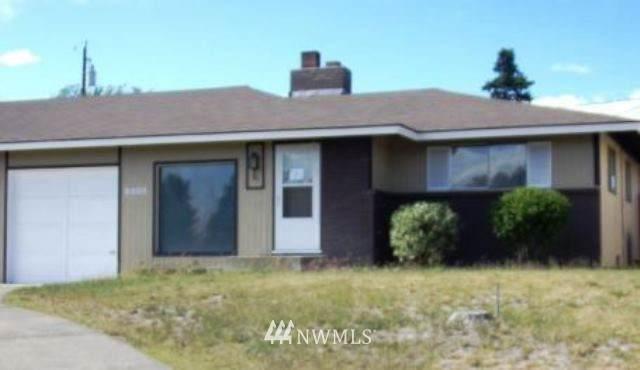 6605 Alpine Way, Yakima, WA 98908 (#1656539) :: Pacific Partners @ Greene Realty