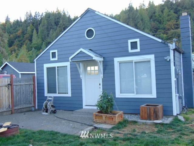17618 147th Avenue Ct E, Orting, WA 98360 (#1657406) :: Ben Kinney Real Estate Team