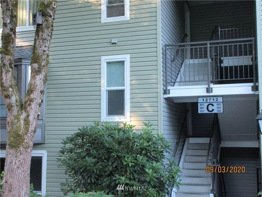 12712 144th Street - Photo 1
