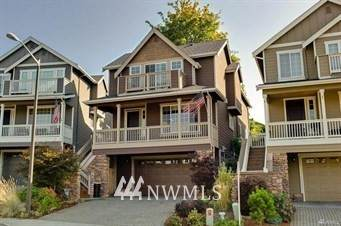 12459 NE 171st Place, Woodinville, WA 98072 (#1658222) :: Northern Key Team