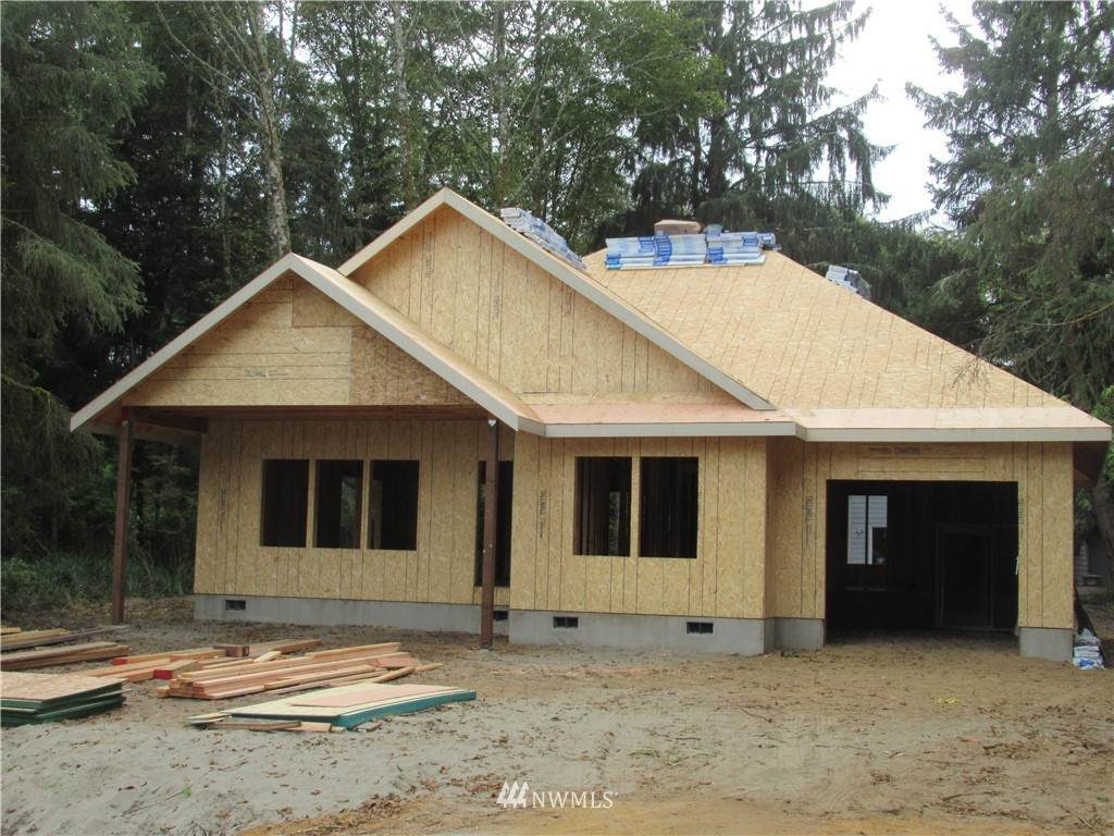 377 Duck Lake Drive - Photo 1