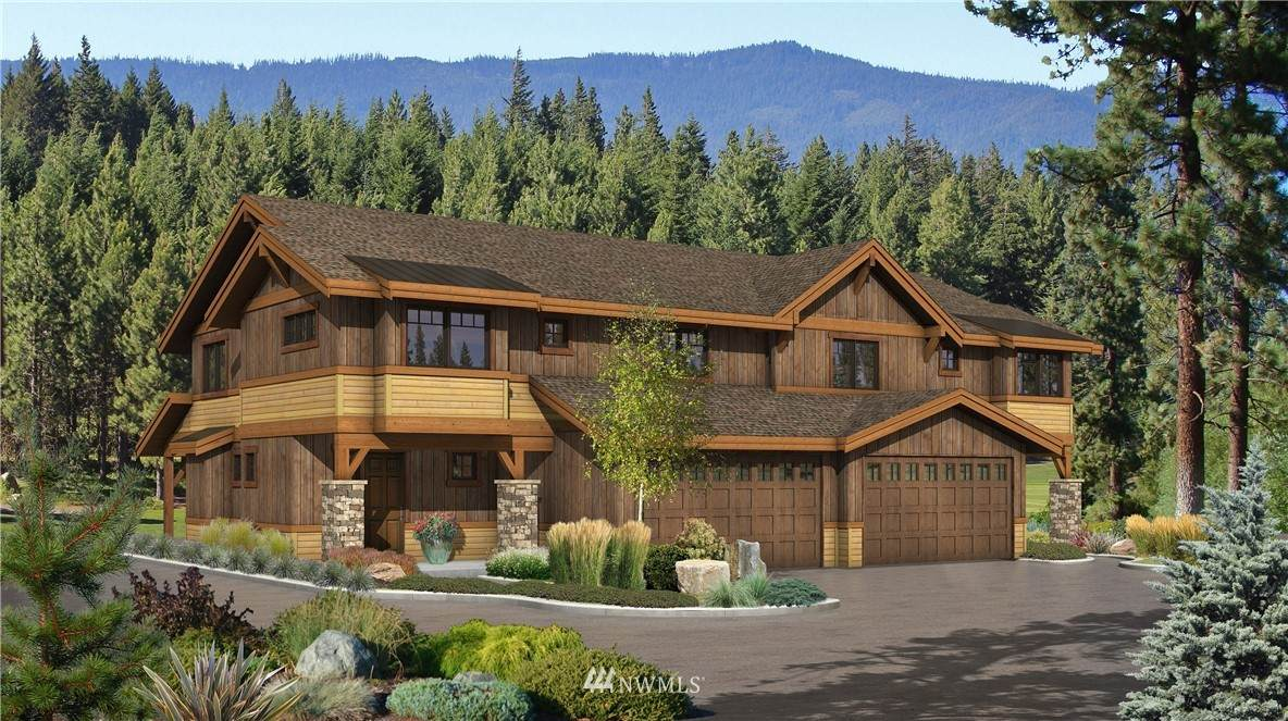 3670 Suncadia Trail - Photo 1