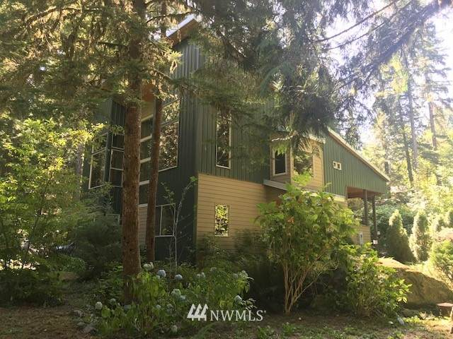 7090 Olympus Way, Glacier, WA 98244 (#1659100) :: NextHome South Sound