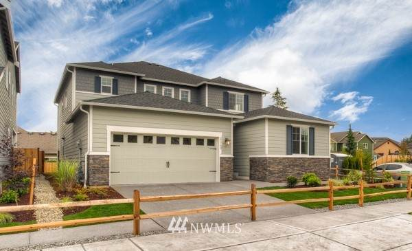23742 229th Place SE #47, Maple Valley, WA 98038 (#1659151) :: The Shiflett Group