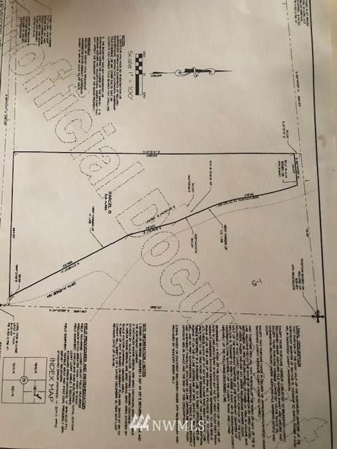 2900 NE 30th Street, Renton, WA 98056 (#1659172) :: McAuley Homes