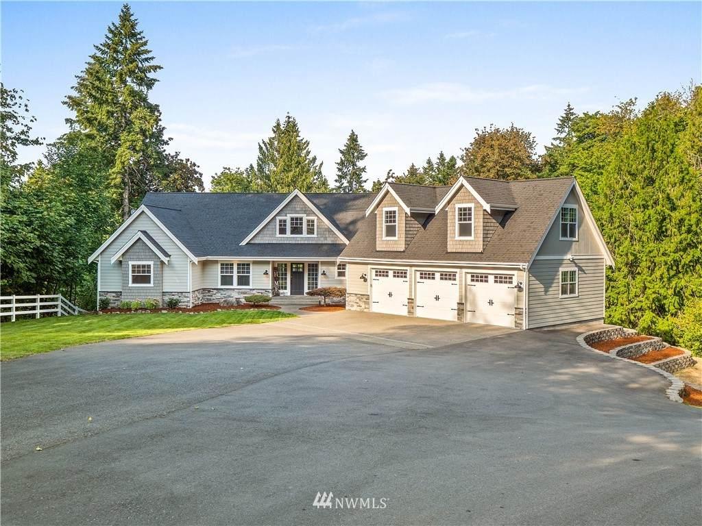10430 Cedar Lake Drive - Photo 1