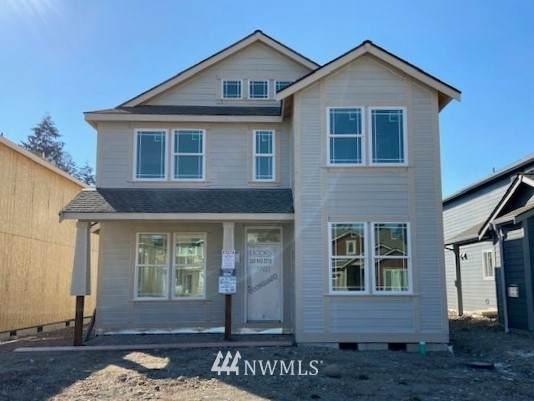 9043 Eleanor Drive SE, Tumwater, WA 98501 (#1659398) :: Northwest Home Team Realty, LLC