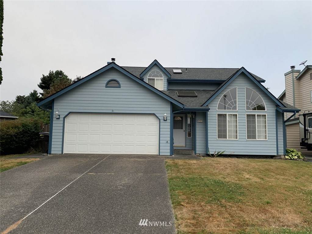 4317 Olympia Place - Photo 1