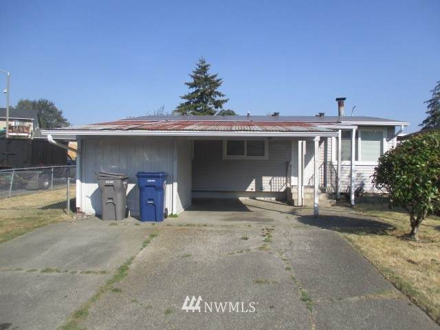 33402 24th Avenue SW, Federal Way, WA 98023 (#1661313) :: Better Homes and Gardens Real Estate McKenzie Group