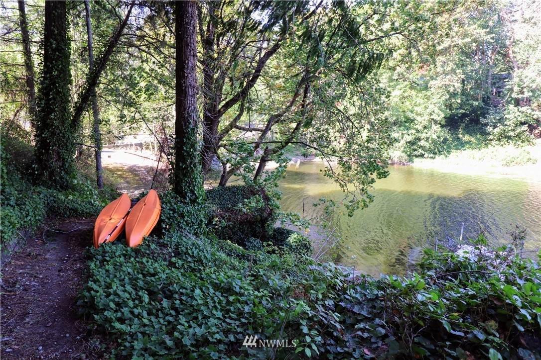 5641 Lake St. Clair Drive - Photo 1