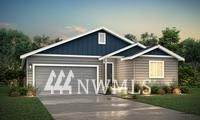 9212 Fairybell Street SE #333, Tumwater, WA 98501 (#1661716) :: Northwest Home Team Realty, LLC