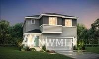 9216 Fairybell Street SE #334, Tumwater, WA 98501 (#1661718) :: Northwest Home Team Realty, LLC