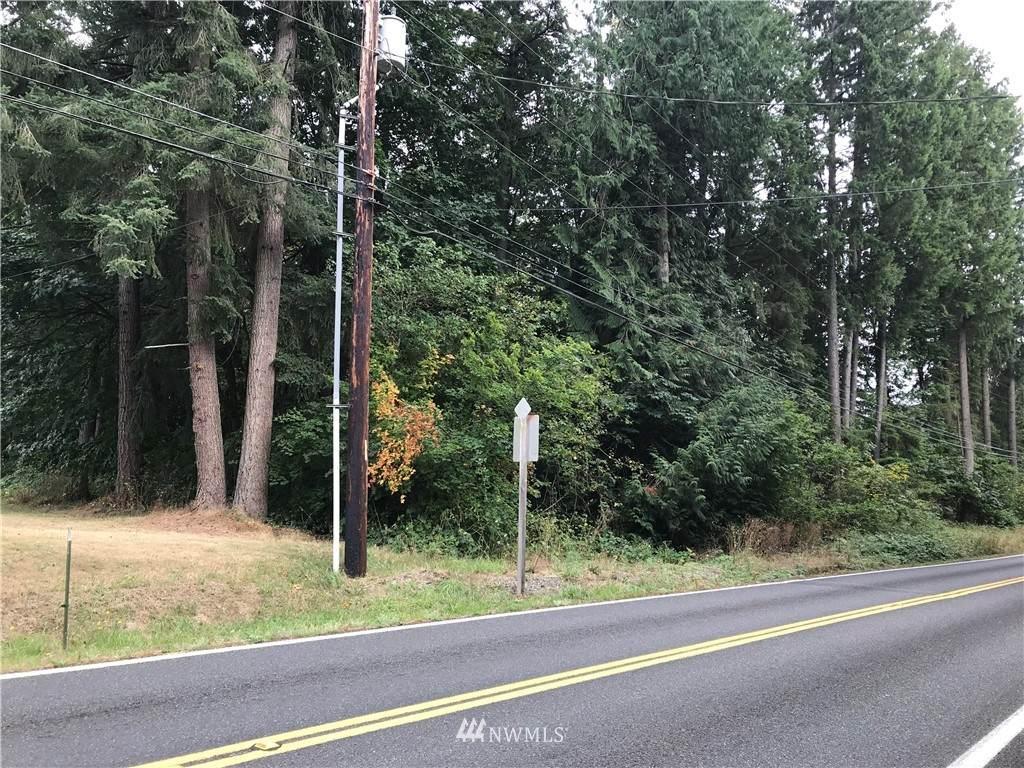 32000 Thomas Road - Photo 1