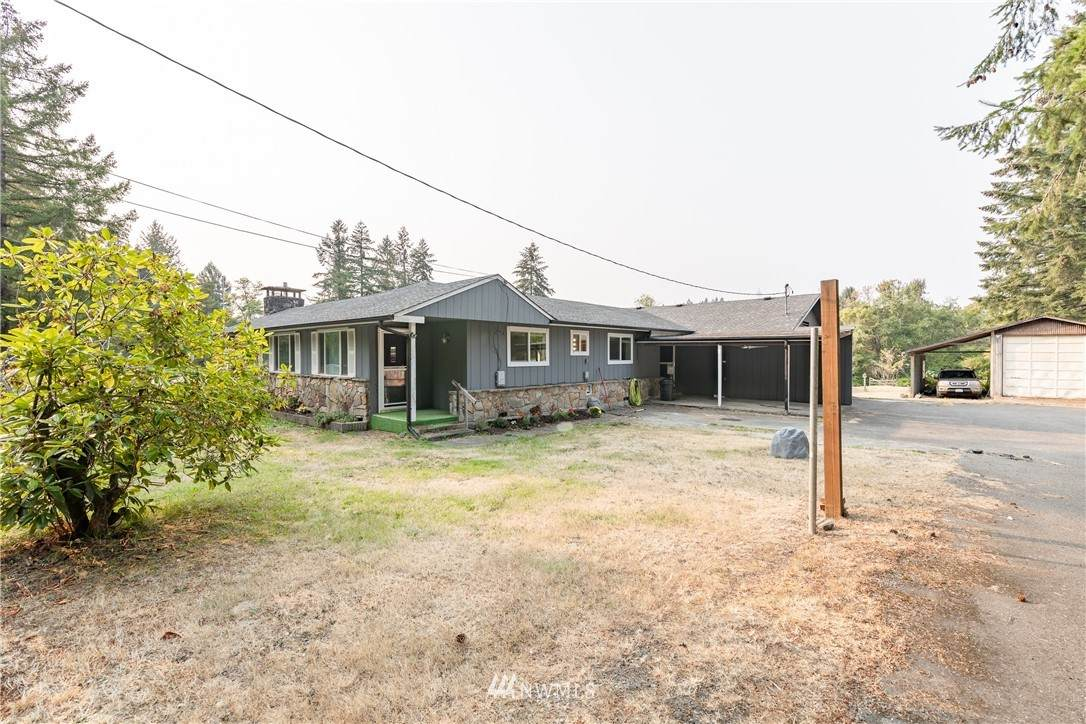 3826 Sapp Road - Photo 1