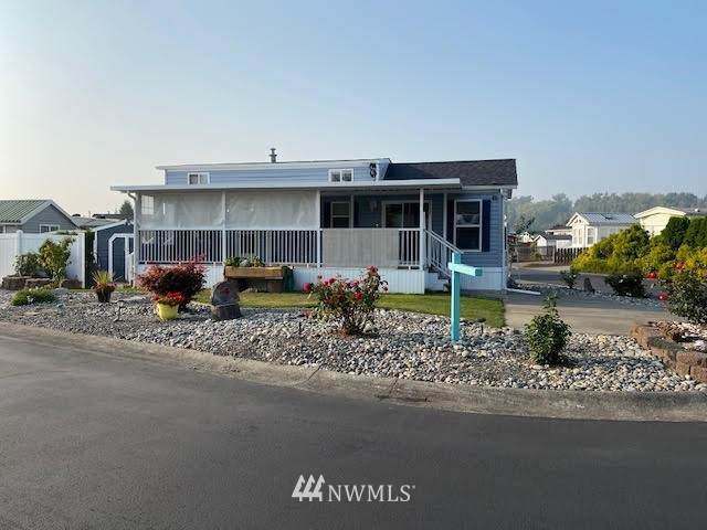 4751 Birch Bay Road - Photo 1