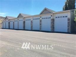 9967 W.8 NW C-18, Quincy, WA 98848 (#1662437) :: Hauer Home Team