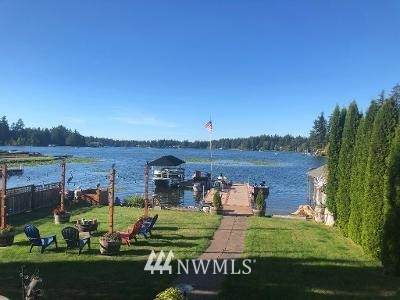 843 173rd Street S, Spanaway, WA 98387 (#1662840) :: Better Homes and Gardens Real Estate McKenzie Group