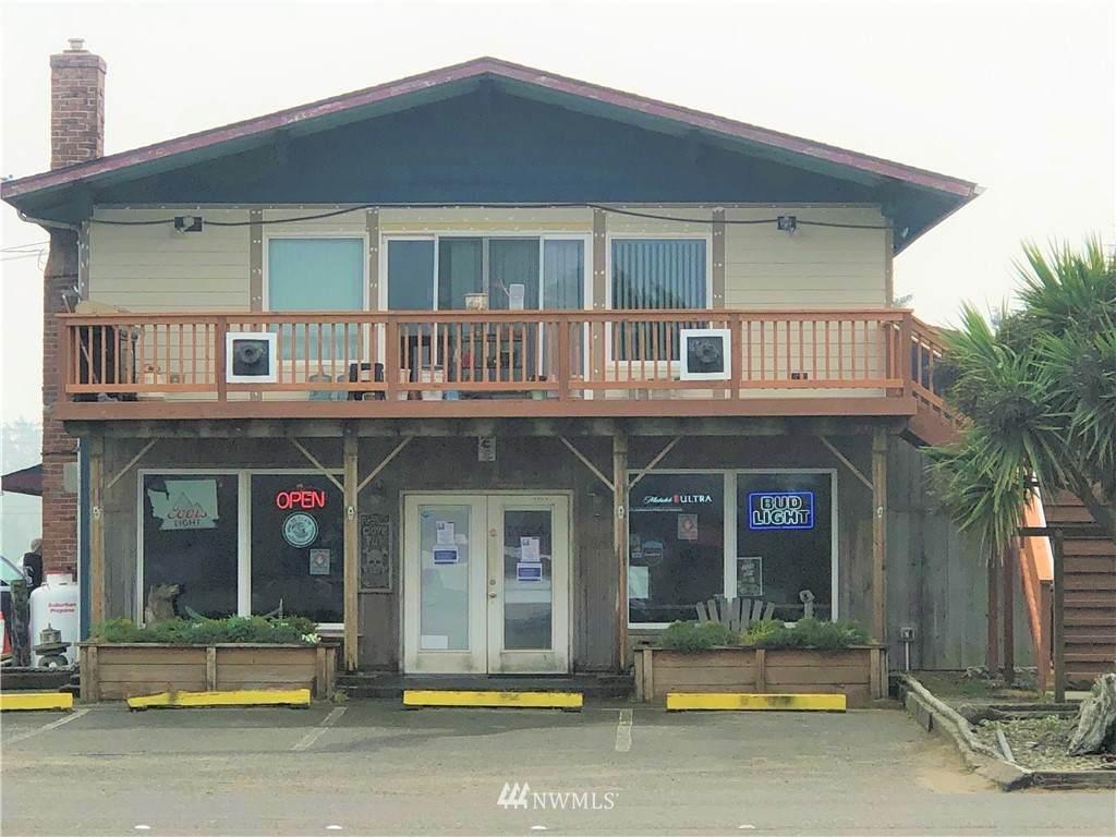 798 Ocean Shores Boulevard - Photo 1
