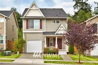 2407 106th Drive SE, Lake Stevens, WA 98258 (#1663116) :: Lucas Pinto Real Estate Group
