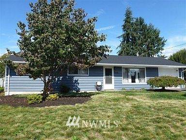 2409 7th Street, Everett, WA 98201 (#1663140) :: Pickett Street Properties