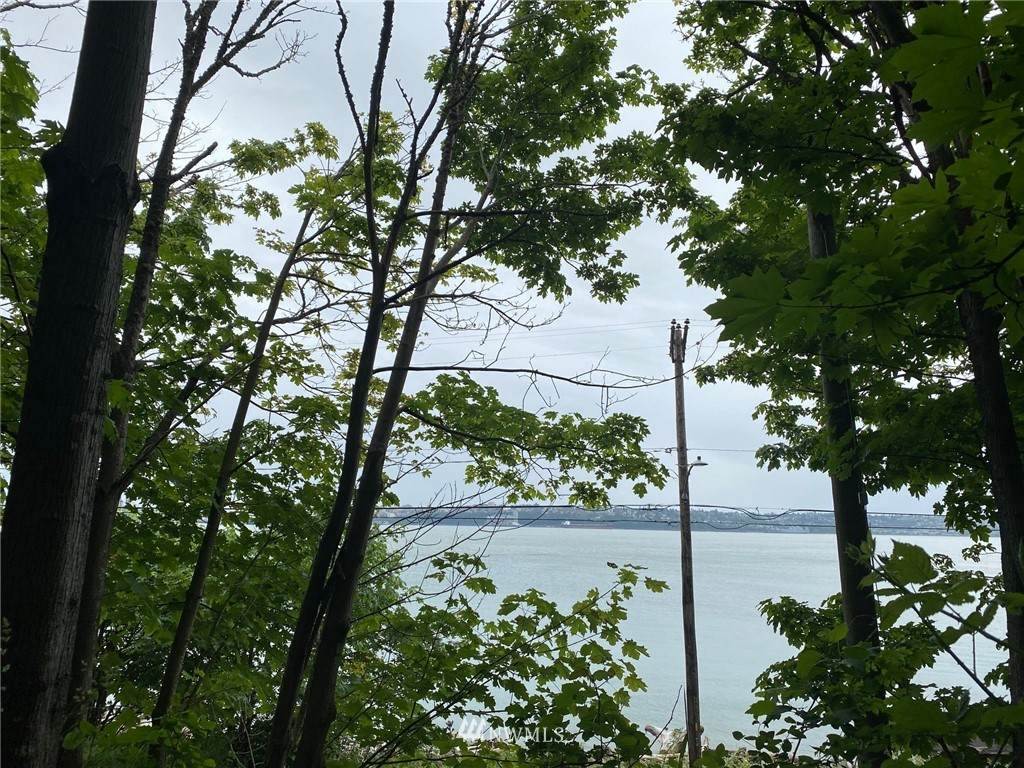 5119 Marine View Drive - Photo 1