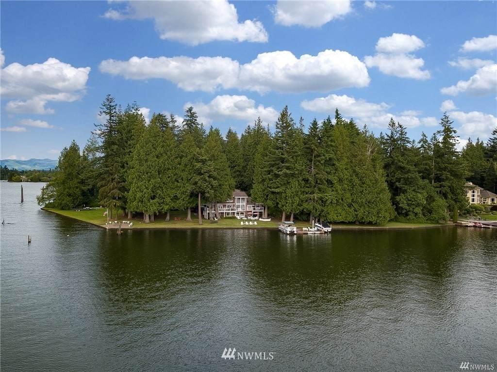20702 Snag Island Drive - Photo 1
