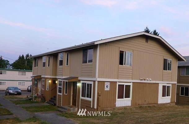 3317 S Asotin Street, Tacoma, WA 98418 (#1663887) :: Pacific Partners @ Greene Realty