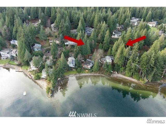 4 Sanwick Point, Bellingham, WA 98229 (#1663918) :: NW Homeseekers