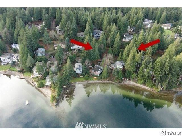 6 Sanwick Point, Bellingham, WA 98229 (#1663933) :: NW Homeseekers