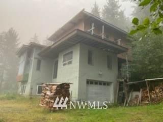640 Chuckanut Heights Road, Bellingham, WA 98229 (#1663951) :: Better Properties Lacey