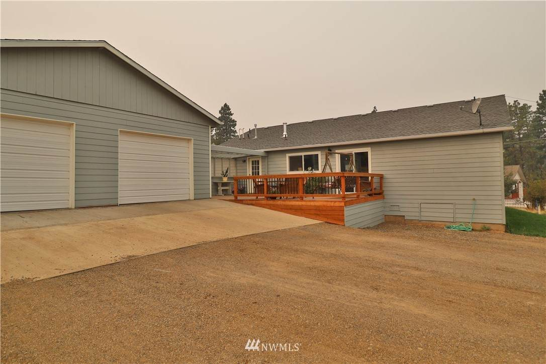 816 Kenny Court - Photo 1