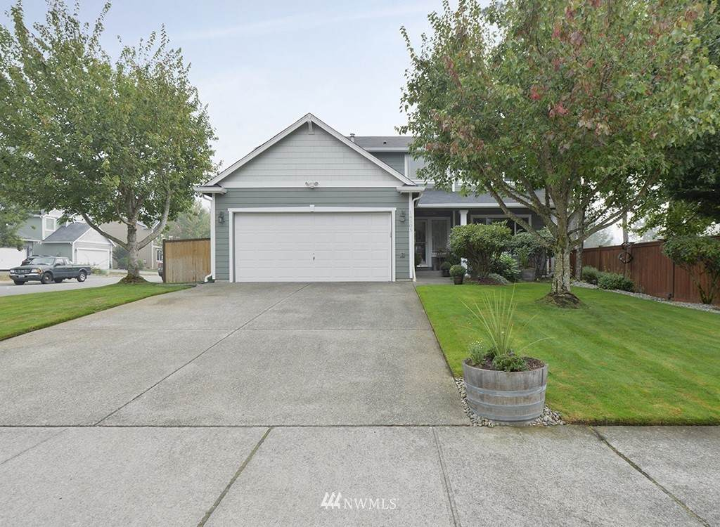 18505 36th Ave - Photo 1