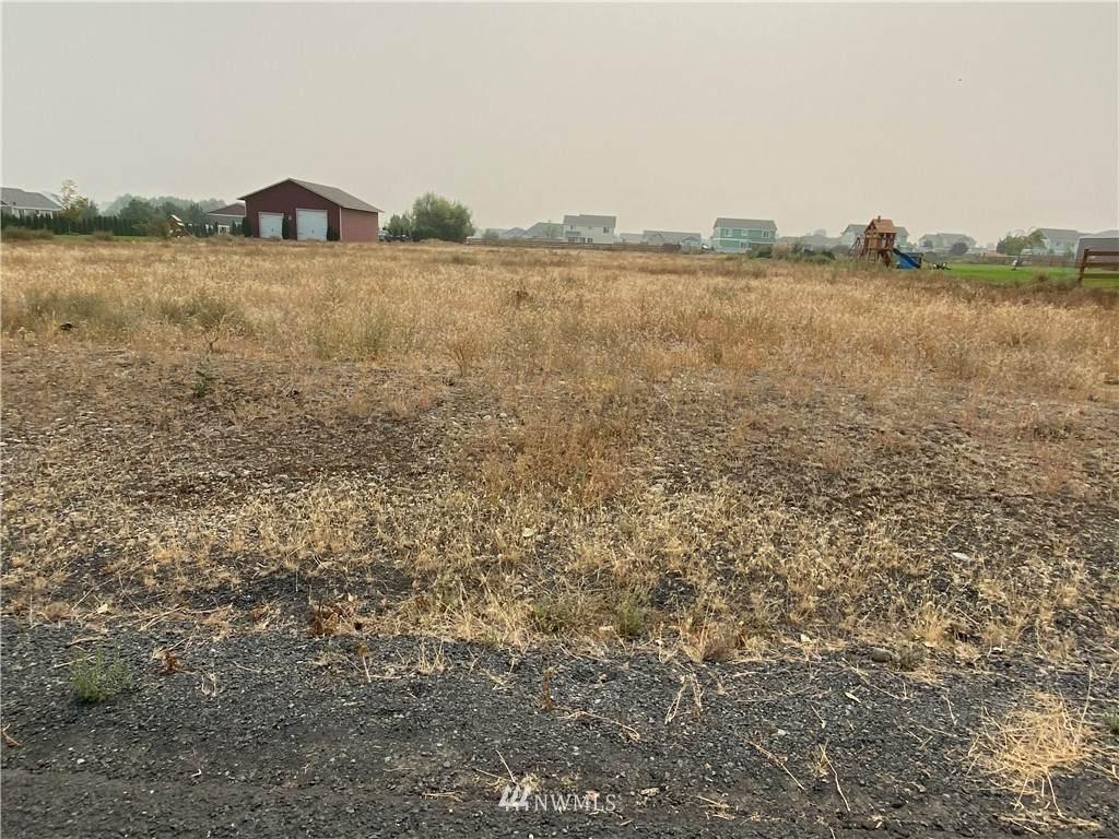 10363 5.9 Road - Photo 1