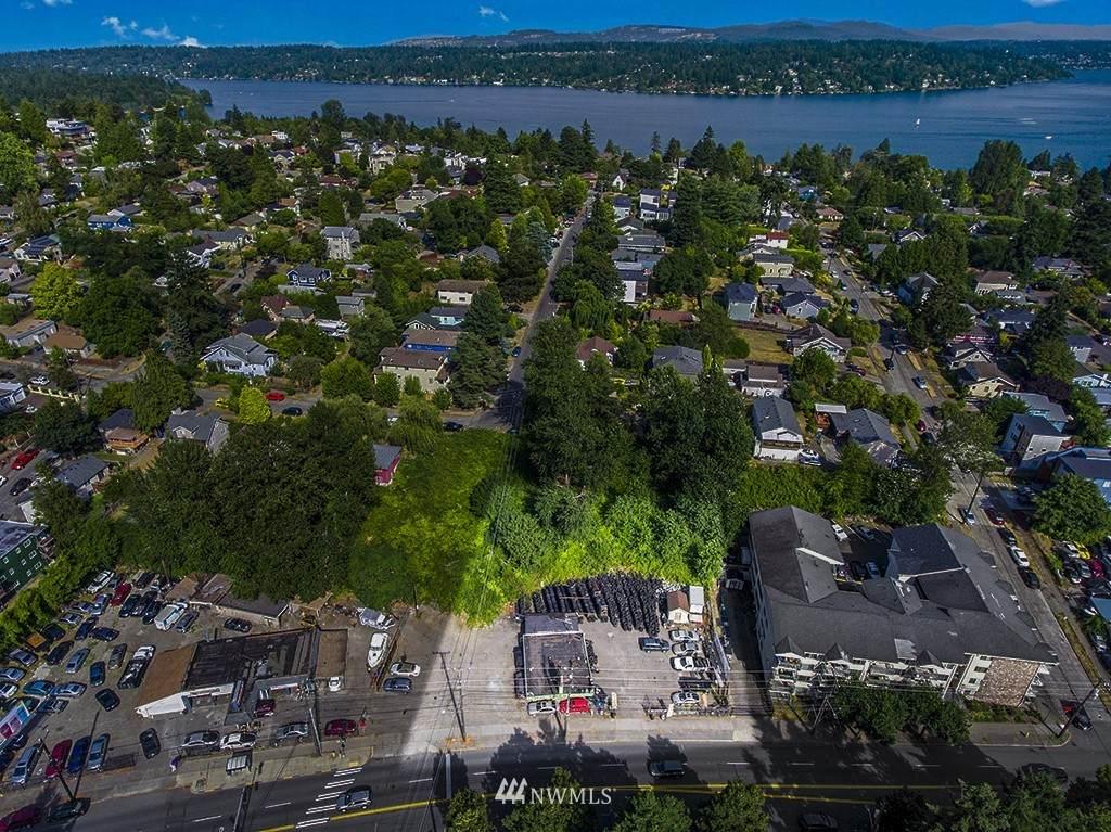 7000 Rainier Avenue - Photo 1