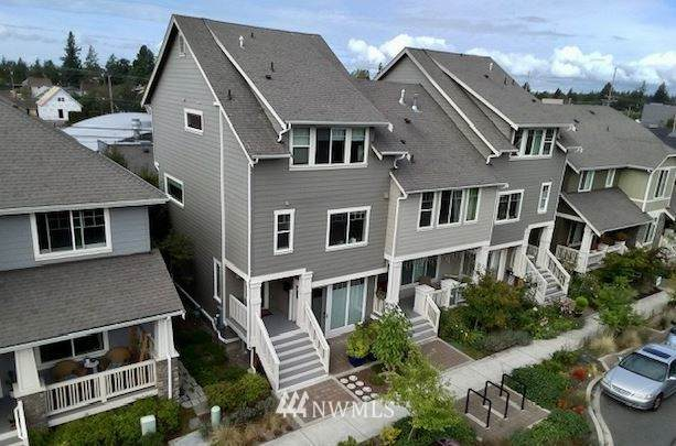 2407 Peabody St, Bellingham, WA 98225 (#1664840) :: Pacific Partners @ Greene Realty