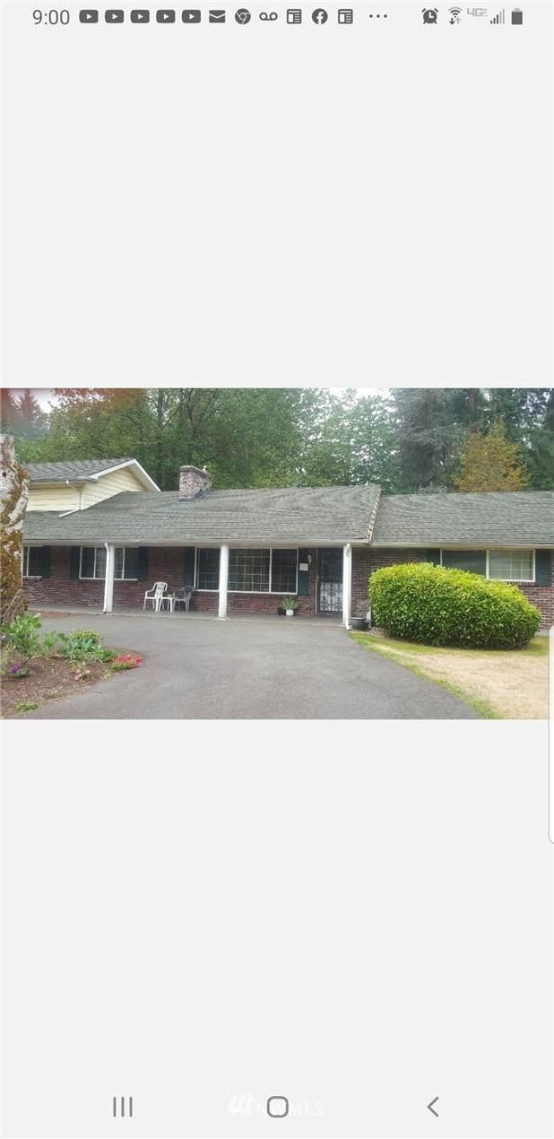 Lakewood, WA 98498 :: Better Properties Lacey
