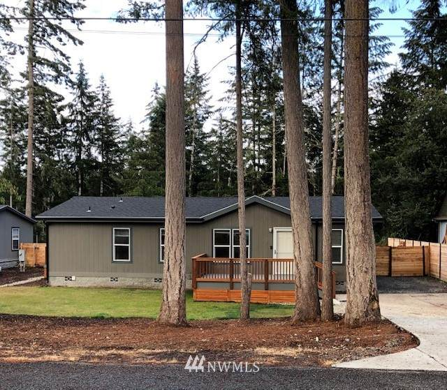 2525 194th Avenue SW, Lakebay, WA 98349 (#1665087) :: Capstone Ventures Inc