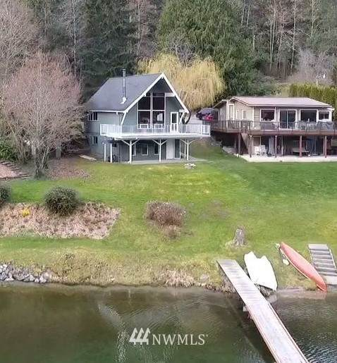 3794 South Bay Drive, Sedro Woolley, WA 98284 (#1665184) :: NW Home Experts