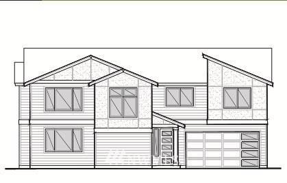 9202 Moreland Avenue SW, Lakewood, WA 98498 (#1665221) :: Better Properties Lacey