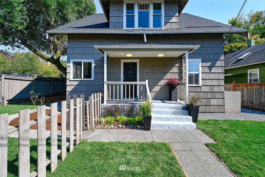 6416 17th Avenue - Photo 1